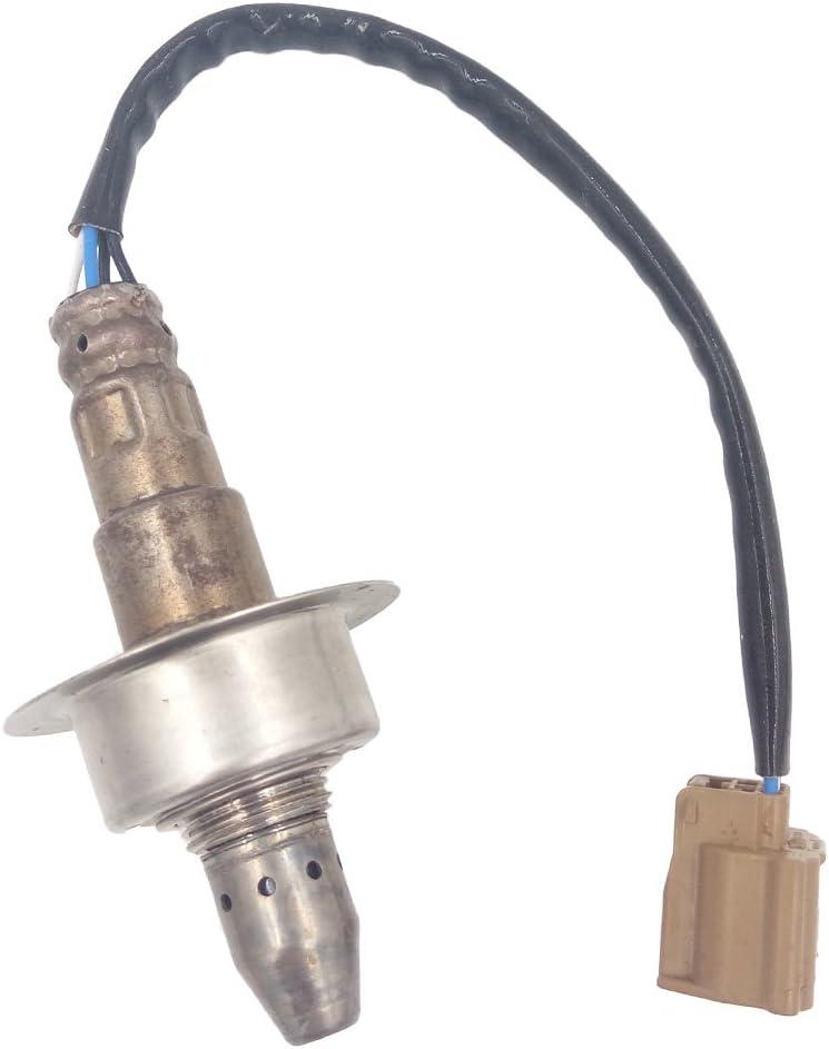 New Oxygen Sensor 211500-7700 Fits For 2014-2015 Versa Note 1.6L 211500-7510
