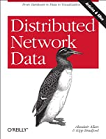 Distributed Network Data Front Cover