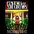 Cinema of Shadows