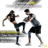 TRAININGMASK Training Mask 2.0-36 Levels of