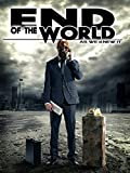 Amazon Video Best Deals - End of the World