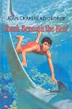 Shark Beneath the Reef, Jean Craighead George, 0812497074