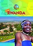 We Visit Rwanda (Your Land and My Land: Africa)