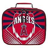 The Northwest Company MLB Los Angeles Angels Lightning Lunch Kit