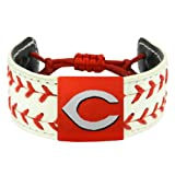 GameWear MLB Classic Two Seamer Bracelet