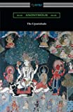 img - for The Upanishads (Translated with Annotations by F. Max Muller) book / textbook / text book