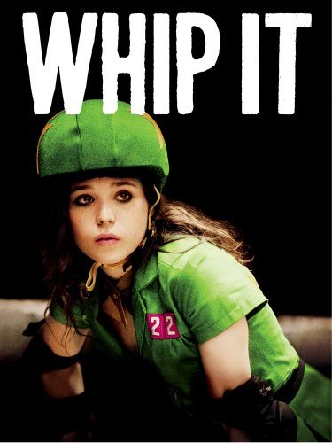 Whip It! by