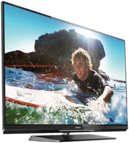 Philips 6000 series 42PFL6687H/12 TV 106,7 cm (42