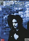 Jack White - Blunderbuss - Best Reviews Guide