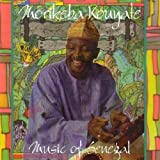 Music of Senegal