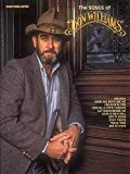 The Songs of Don Williams, Don Williams, 0881882852