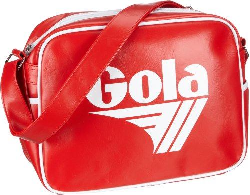 Gola School Bags - 4
