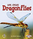 Dragonflies, Robin Nelson, 0761341048