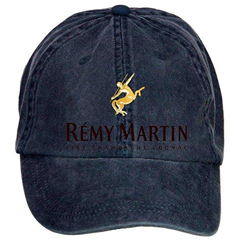 niceda-unisex-remy-martin-logo-sun-visor-baseball-caps
