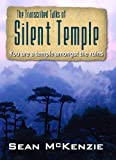 Download The Transcribed Talks of Silent Temple: You Are A Temple Amongst The Ruins in PDF ePUB Free Online