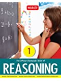 The Official Olympiads' Book of Reasoning: Class 1(Old Edition)