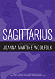 Sagittarius: Sun Sign Series