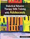 Dialectical Behavior Therapy Skills T...