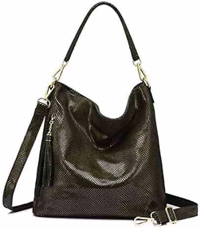 7411d069407f Shopping $50 to $100 - Yellows - Hobo Bags - Handbags & Wallets ...