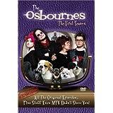 The Osbournes - The First Season (Censored) by Miramax Home Entertainment by C.B. Harding, Darren Ewing, Rob Fox, Sarah K Brendon Carter