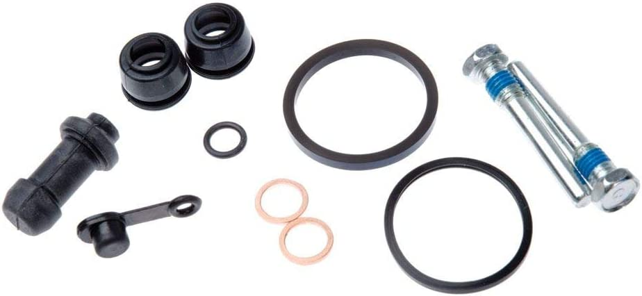 All Balls 18-3259 Caliper Rebuild Kit for - Rear KTM EXC 200 00