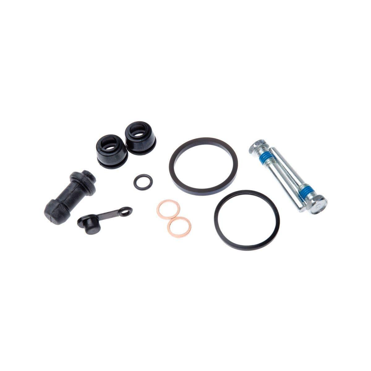 All Balls Rear Caliper Rebuild Kit for 11-17 KTM 85SX
