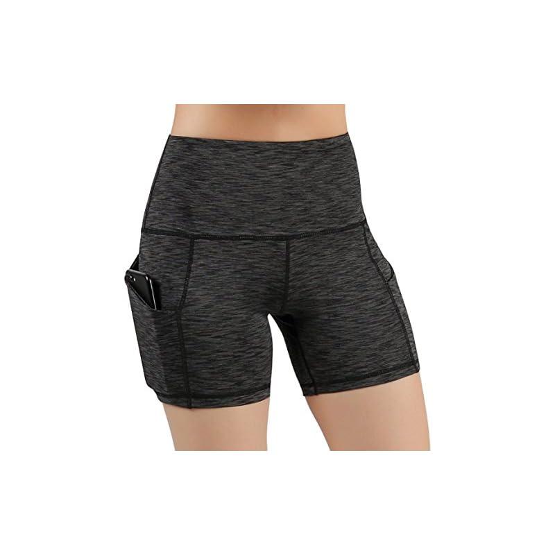 ododos-high-waist-out-pocket-yoga-1