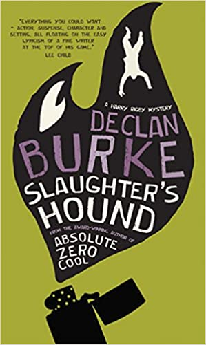 Slaughters Hound (Harry Rigby)