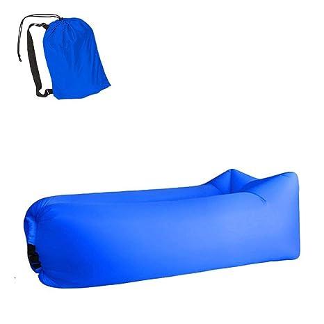 Amazon.com: BY-BAY - Saco de dormir ligero, impermeable ...