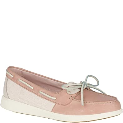 2f8f57342 Image Unavailable. Image not available for. Color: Sperry Top-Sider Oasis  Loft Boat Shoe ...