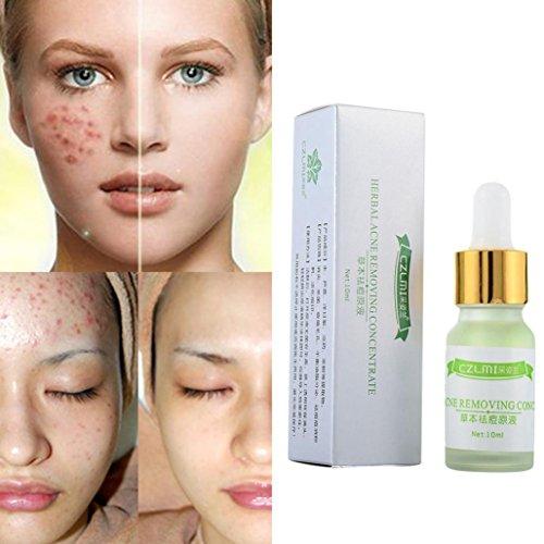 Skin Repair Serums   Hyaluronic Acid   Anti-Wrinkle   Anti A