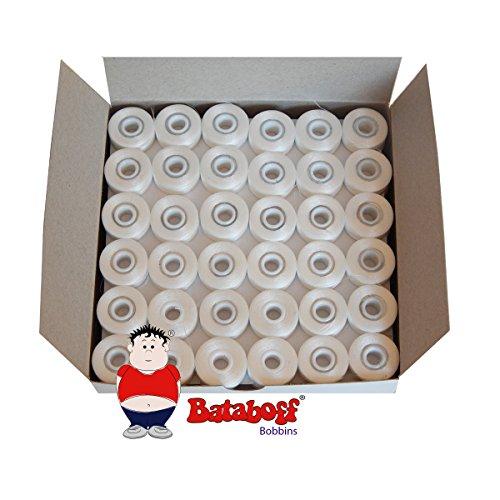Magnetic Bobbin - 6