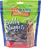 Cheap Redbarn Pet Products Natural Bully Nuggets (Pack of 3)