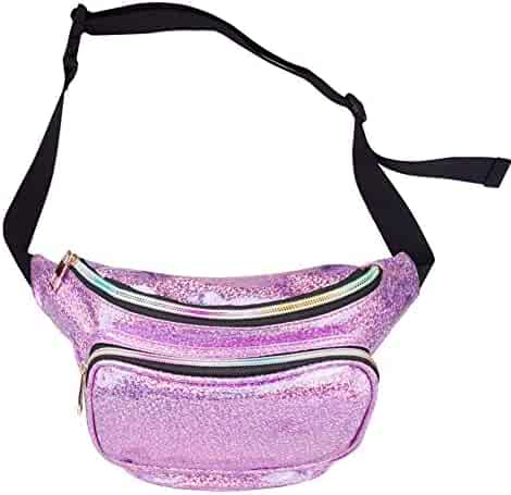 304df11fe0d9 Shopping Pinks - Waist Packs - Luggage & Travel Gear - Clothing ...