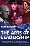 The Arts of Leadership