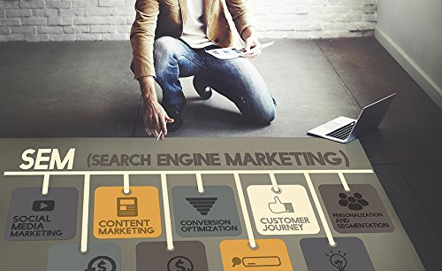 Achieving Top Search Engine Positions (Search Computer Engine)