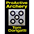 ProActive Archery