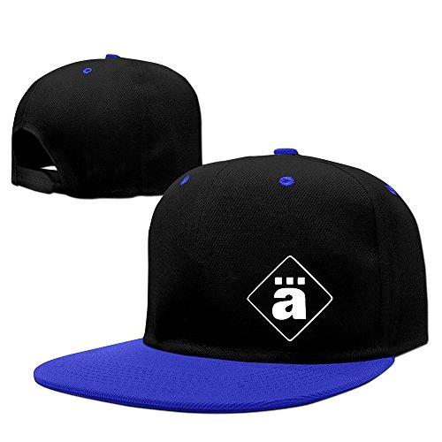 Die Arzte Berlin Punk Band Hip-Hop Sports Snapback Hats Adjustable Caps