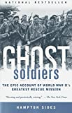 """The greatest World War II story never told"" (Esquire)—an enthralling account of the heroic mission to rescue the last survivors of the Bataan Death March. On January 28, 1945, 121 hand-selected U.S. troops slipped behind enemy lines in the Philippin..."