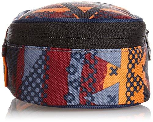 Chiemsee estuche Pencase Varios colores Native Chiemsee Talla:23.5 x 6.5 x 11 cm, 1.3 Liter Varios colores - Native Chiemsee
