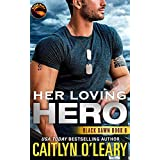 Her Loving Hero (Black Dawn)