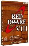 Red Dwarf - Saison VIII
