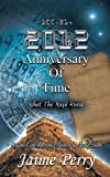 Dec. 21, 2012 Anniversary of Time, Jaime Perry, 1468549103