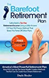 Free eBook - The Barefoot Retirement Plan  Safely Buil