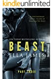 Beast Part 3: An Erotic Fairy Tale