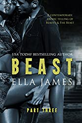 Beast Part 3: An Erotic Fairy Tale (English Edition)