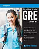 Math Insights on the Revised Gre General Test, Vibrant Publishers, 1479266698