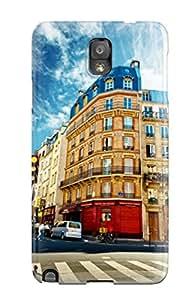 ZippyDoritEduard Slim Fit Tpu Protector FcqgjuR7398zGbmi Shock Absorbent Bumper Case For Galaxy Note 3