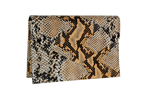inge-christopher-nadia-snake-print-bag-brown-multi