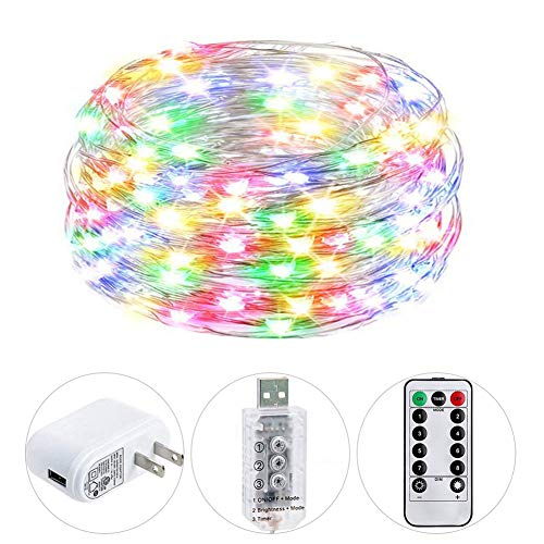 Really Bright Led Christmas Lights